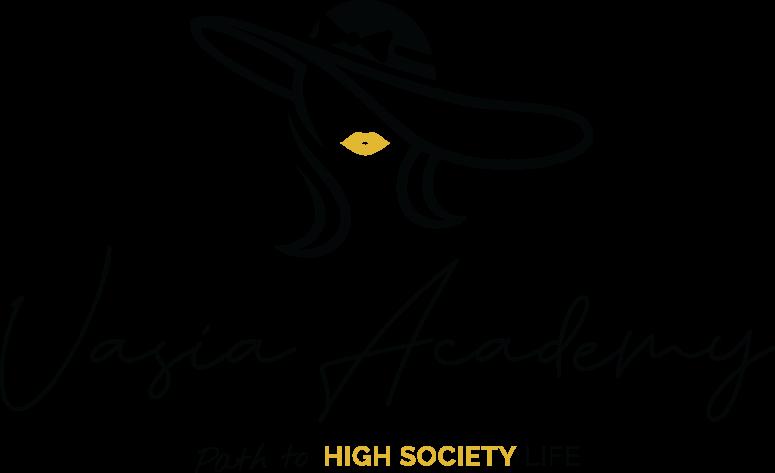 Vasia Academy